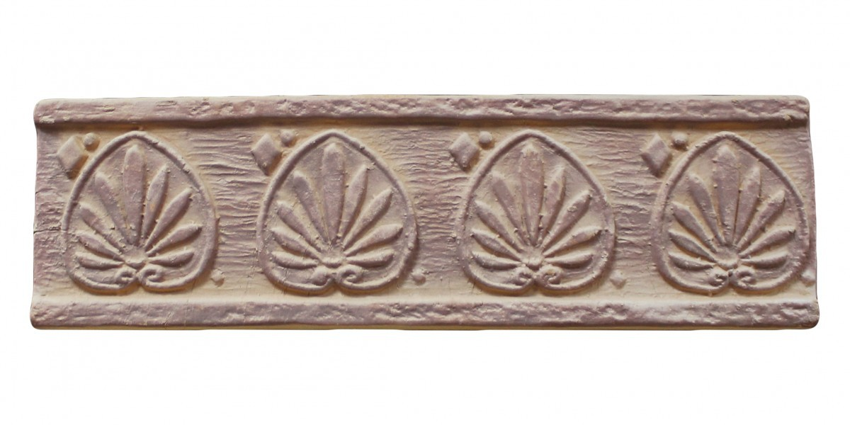 Декор Родос (мини), коллекция ANTIC