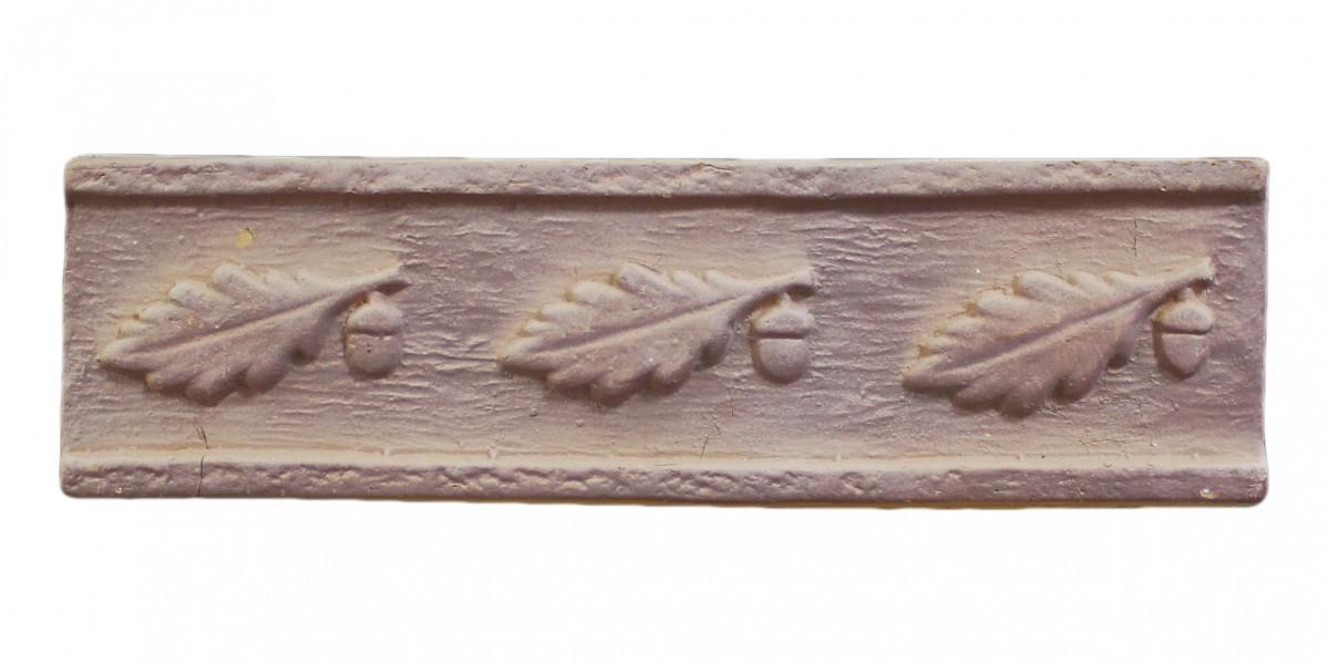 Декор Дубок (мини), коллекция NATURE