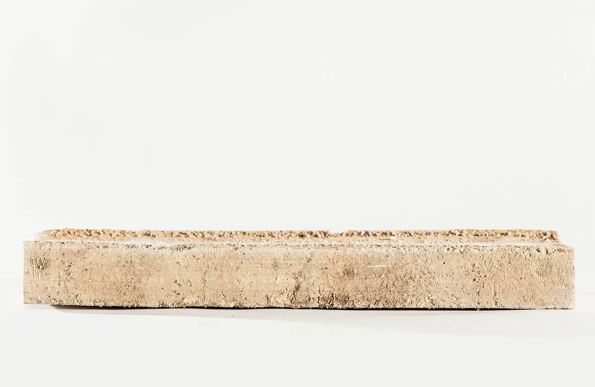 Керамический кирпич лонг формата «Азов»