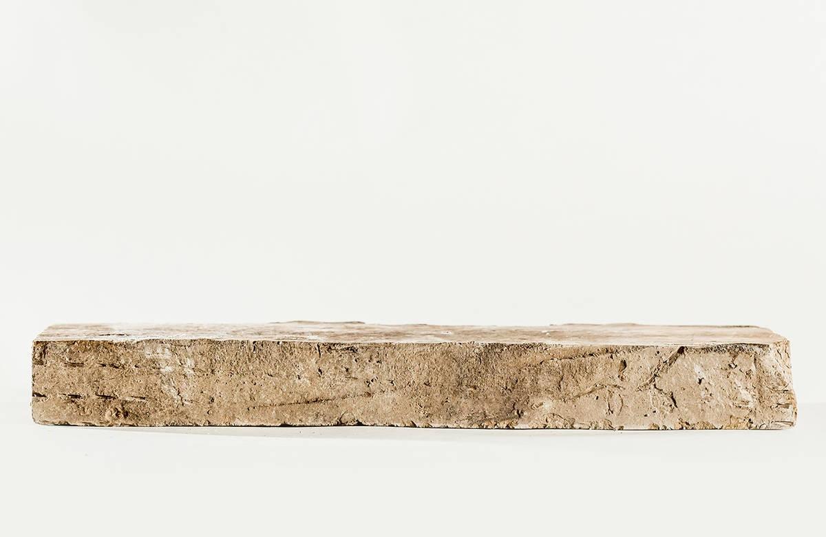 Керамический кирпич лонг формата «Нарва»
